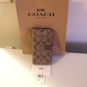 Cellphone case ❤️